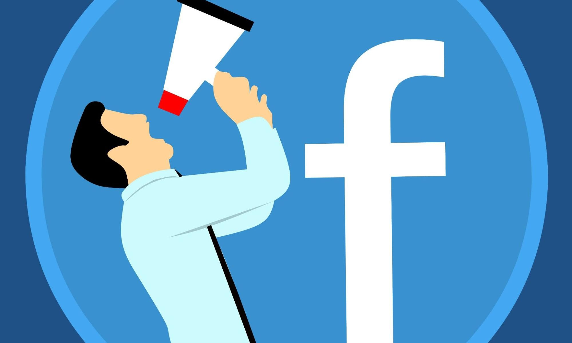How to Succeed with B2B Facebook Ads