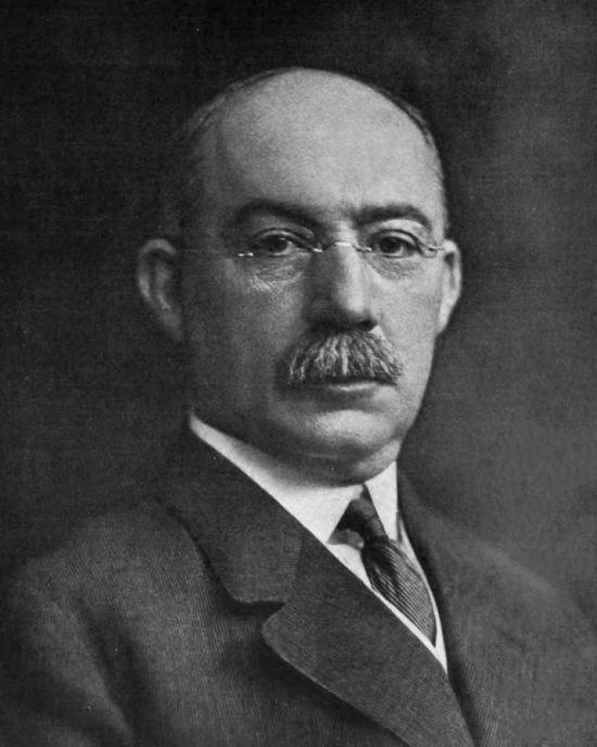 Henry Gantt (Wikipedia)