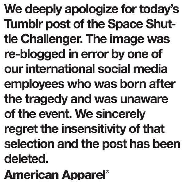 Source: https://connecteam.com/employee-app-social-media-disasters/