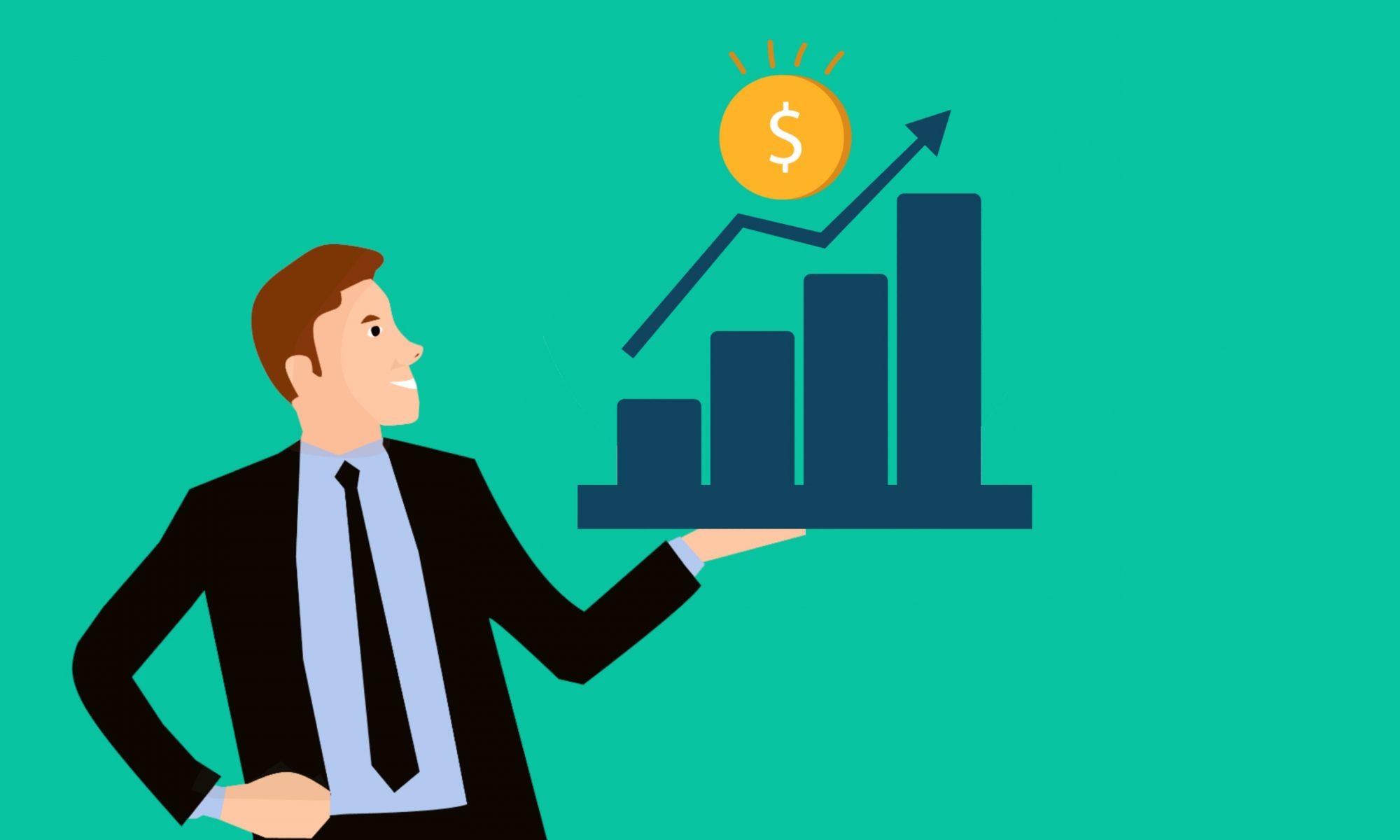 Measure and Keep: 7 Key Customer Retention Metrics to Watch