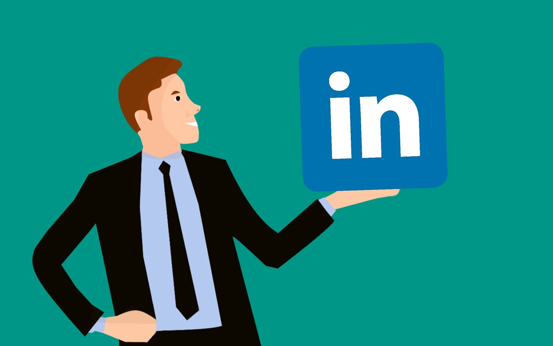 5 Ways to Generate Leads with LinkedIn InMail