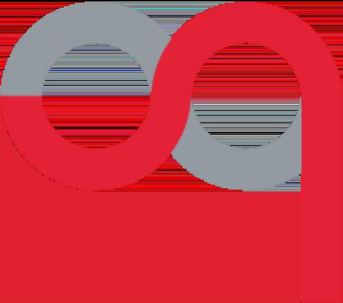 Oktopost Eloqua integration