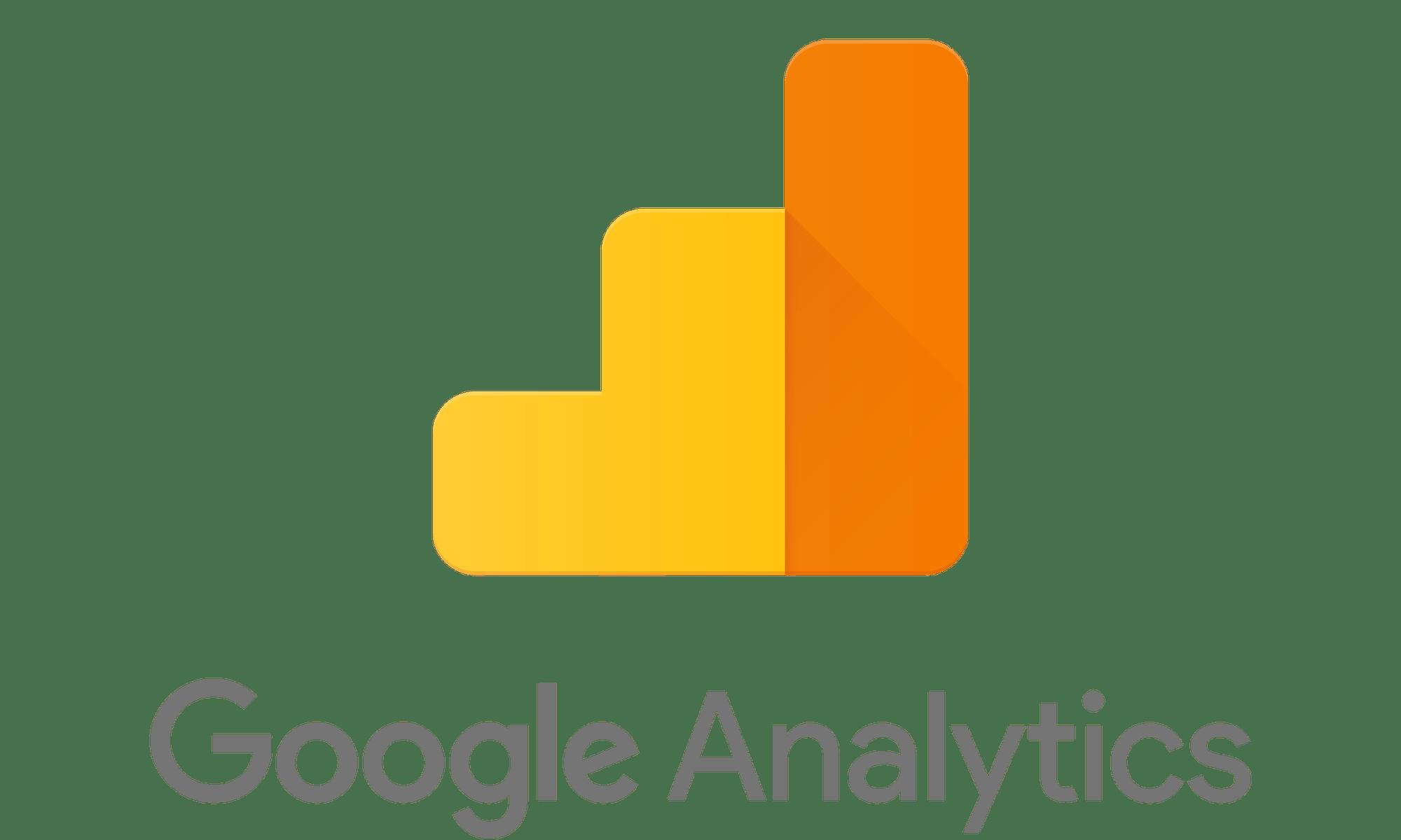 Oktopost Google Analytics integration
