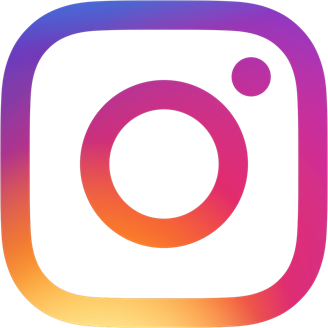 Oktopost Instagram Partnership