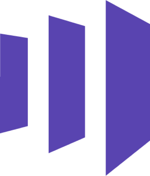 marketo_icon