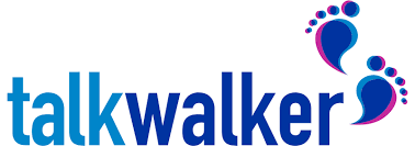 Oktopost TalkWalker Partnership
