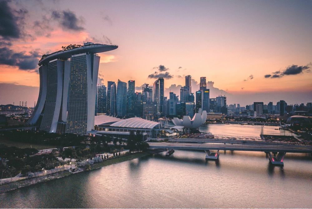 DKSH Singapore