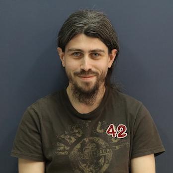 Alexey Puchkov