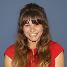Jen Gutman