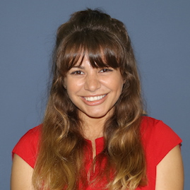 Jennifer Gutman