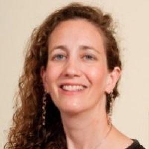 Amy Kenigsberg