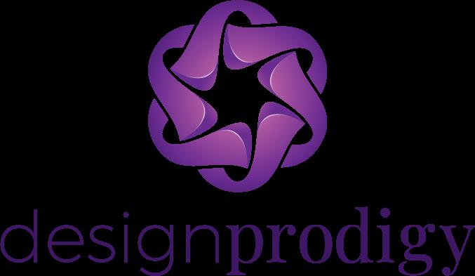 Design Prodigy Pte Ltd lgo