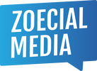 Zoecialmedia lgo