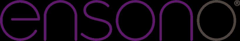Ensono Logo