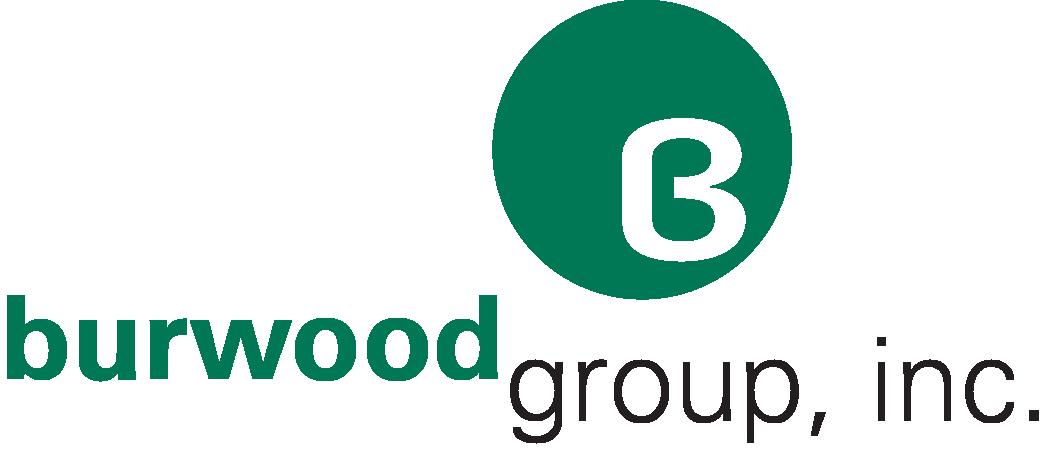 Burwood Logo